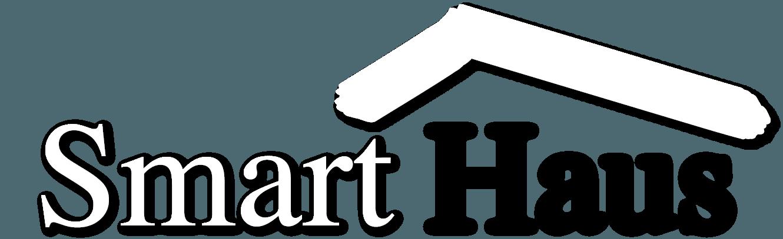 Smart Haus